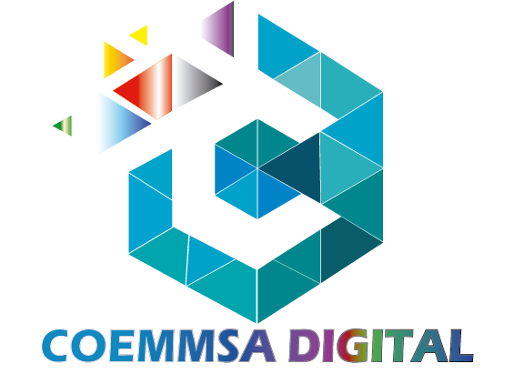Coemmsa | Official site